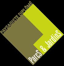 Logo weyland